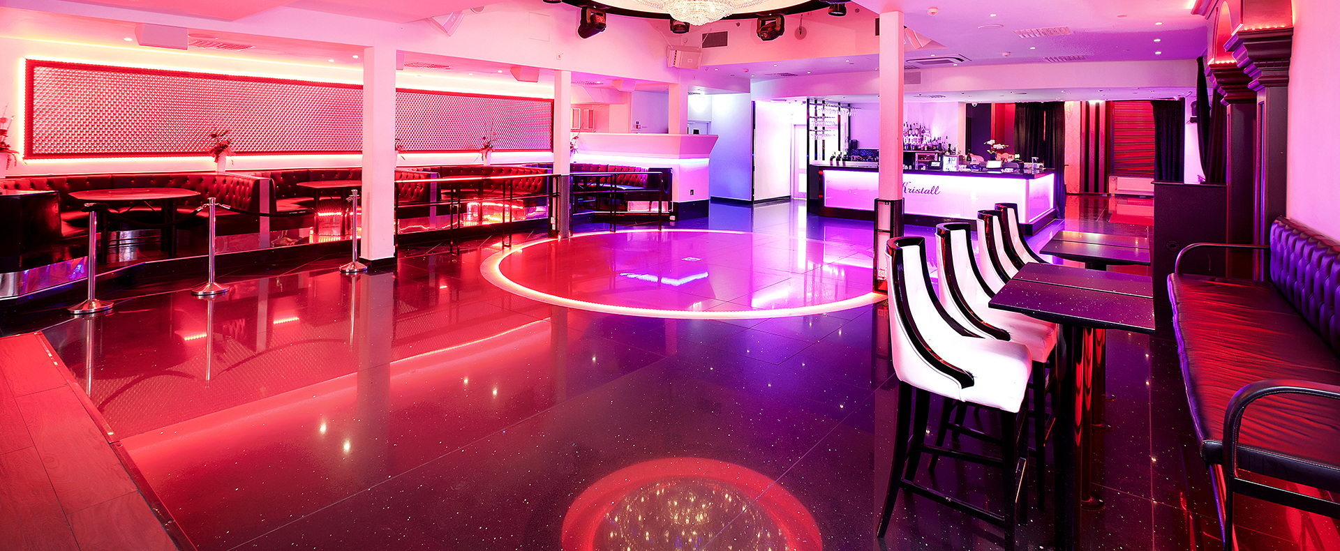 kristall club stockholm