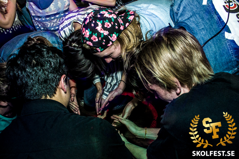 Tibble på Södermalm