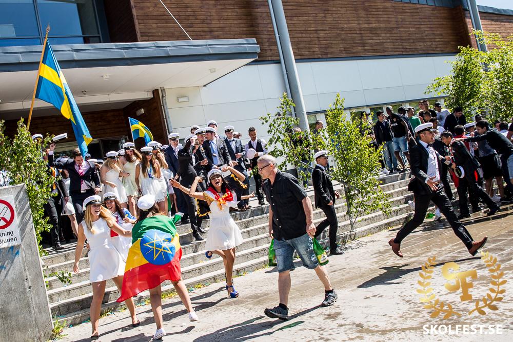 2015-06-05 Fredrika Bremer Utspring