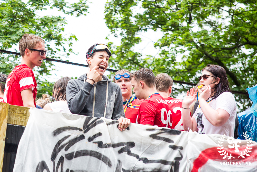 Norra Real Utspring 2017-06-13