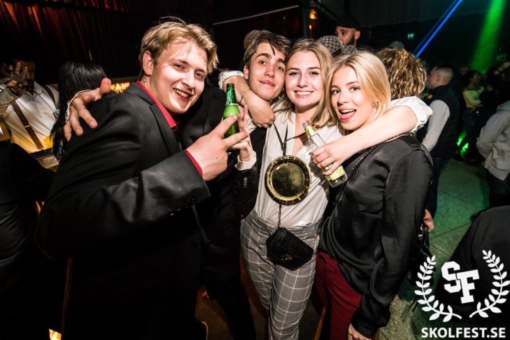 Brass Bar 2018-05-08