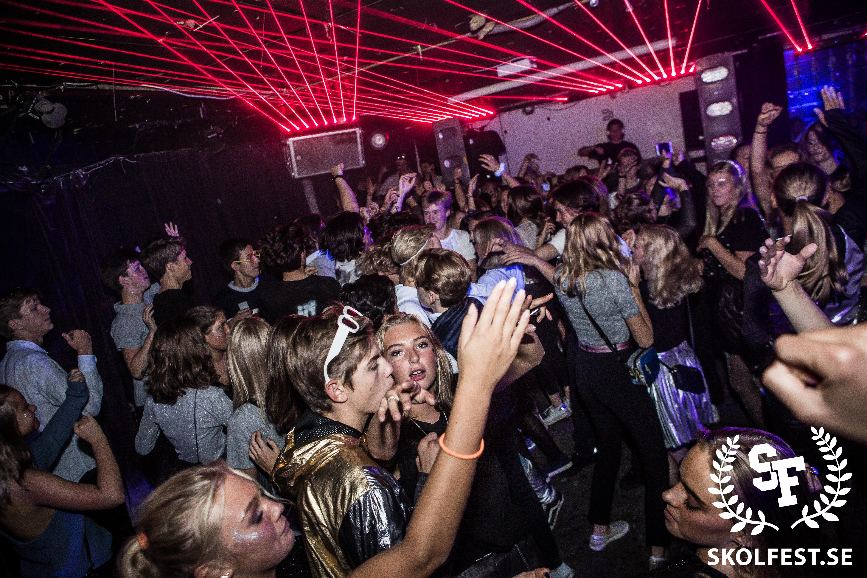 VRG Djursholm – Inspark 2018-09-10
