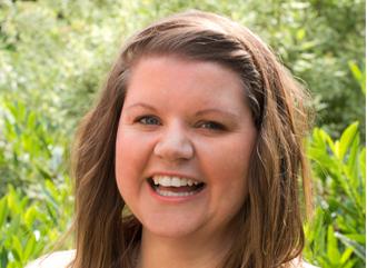 Marika T. Einarsson