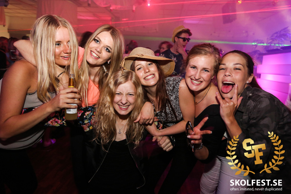 2015-05-29 på Mobergs