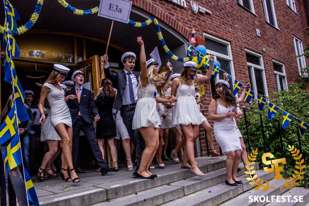 2015-06-10 Utspring på Blackeberg