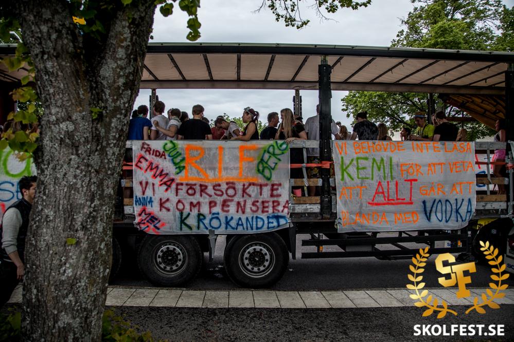 2015-06-10 Utspring på Rudbeck