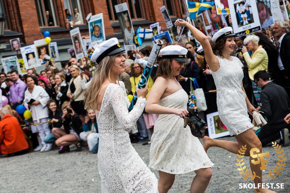 2015-06-10 Södra Latin Utspring