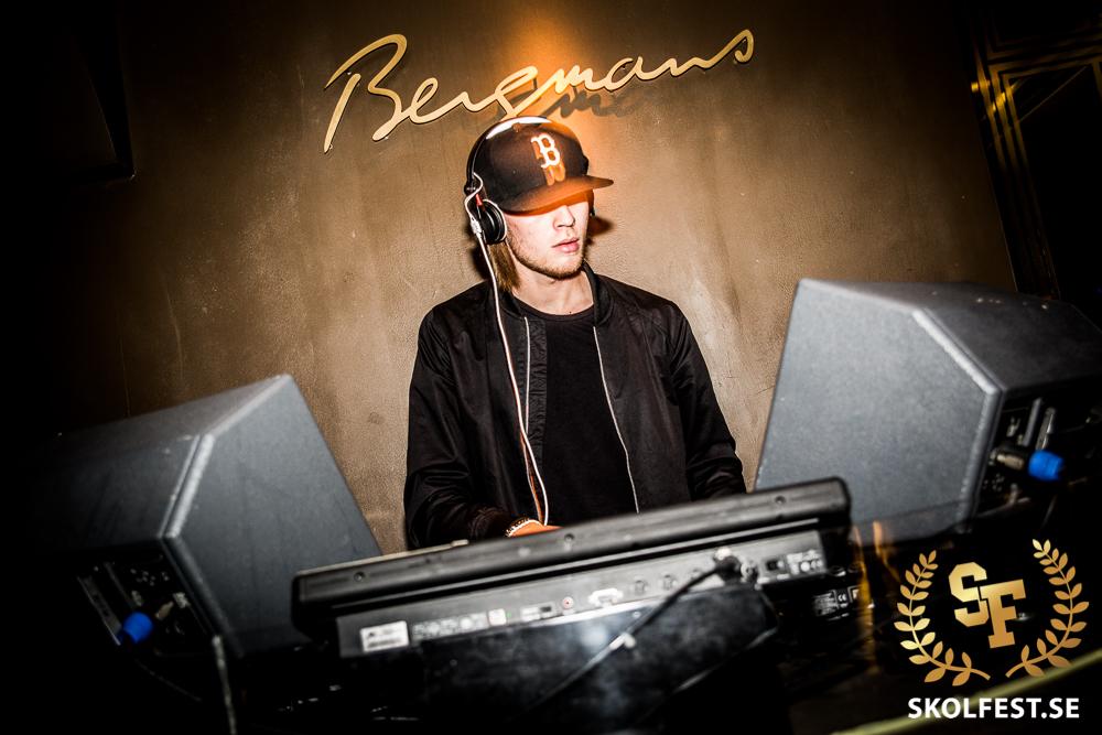 2015-06-05 på Bergmans
