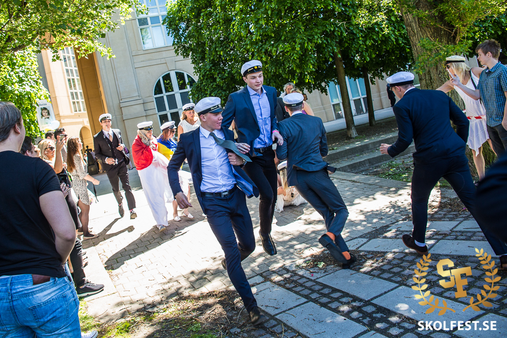 2015-06-11 Thoren Business School Utspring