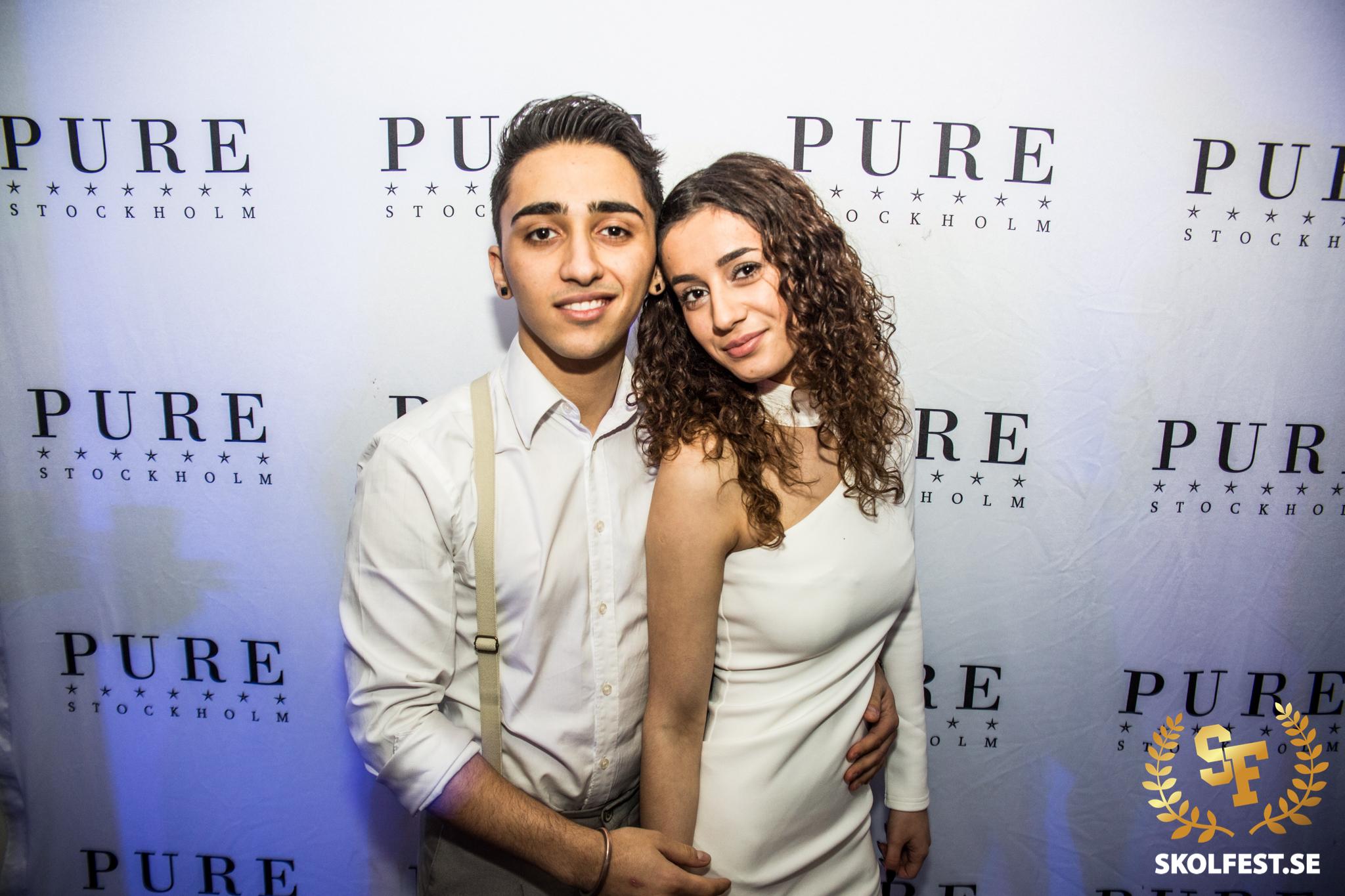 Pure 2016-03-10