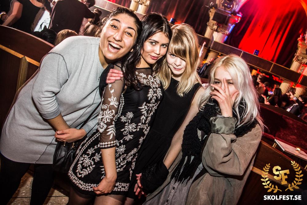 Café Opera 2016-03-08