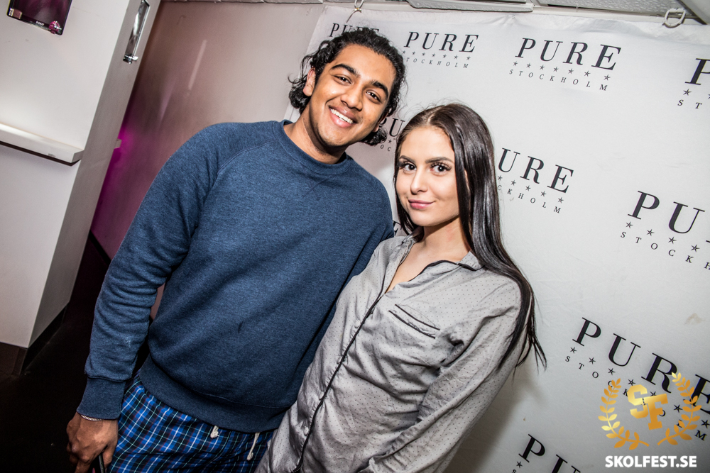 Pure 2016-04-07