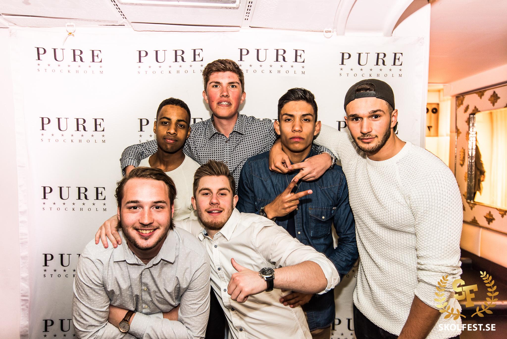 Pure 2016-05-10