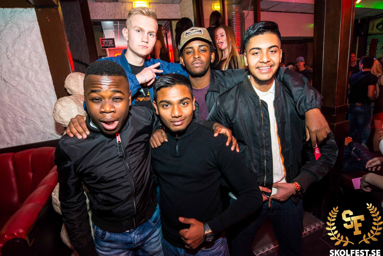 Johannes Bar 2016-10-11