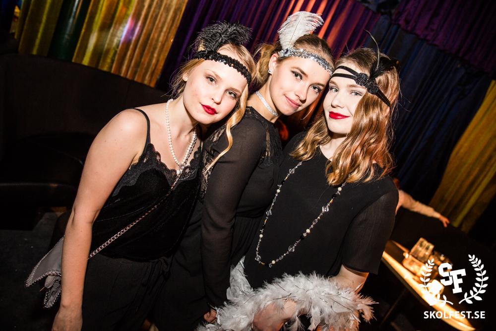Café Opera 2017-04-25