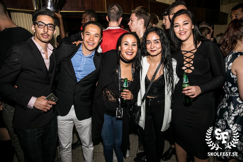 Café Opera 2015-05-29