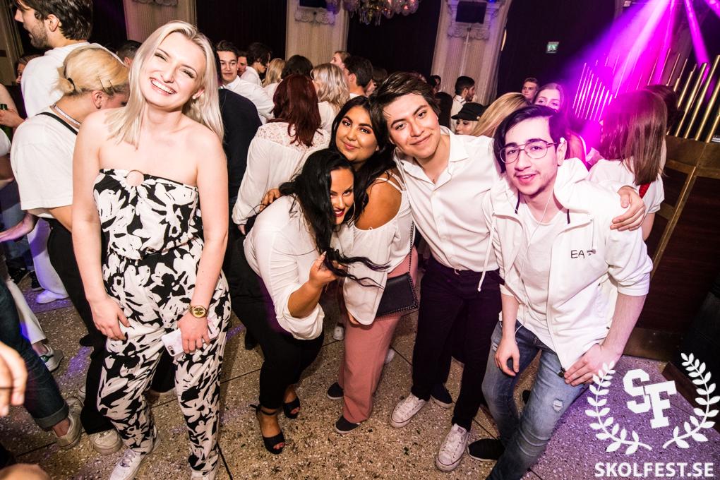 Café Opera 2018-04-24