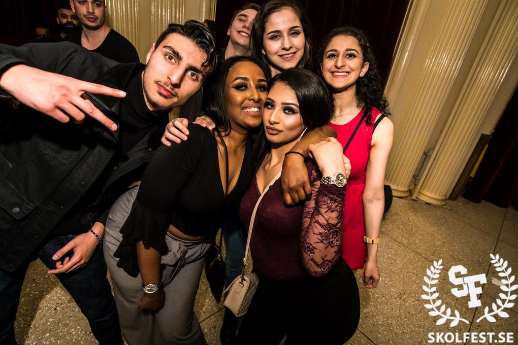 Café Opera 2018-04-17