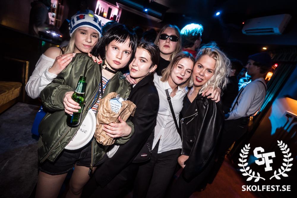 Bergmans 2018-04-10