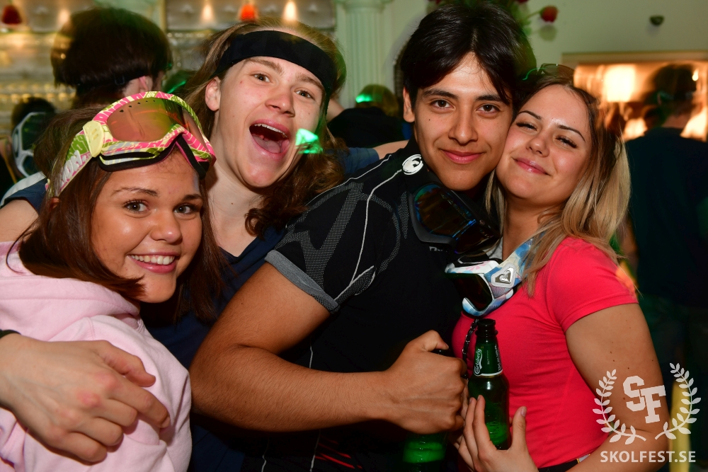 Josefina 18-05-09