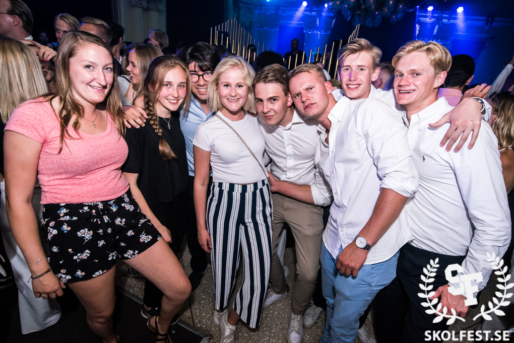 Café Opera Slutskiva 2018-06-12