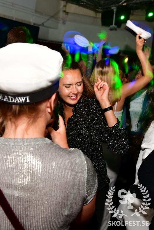 Blekholmen – Slutskiva 2018-06-08