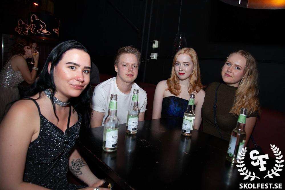 Södermalm 2018-05-27