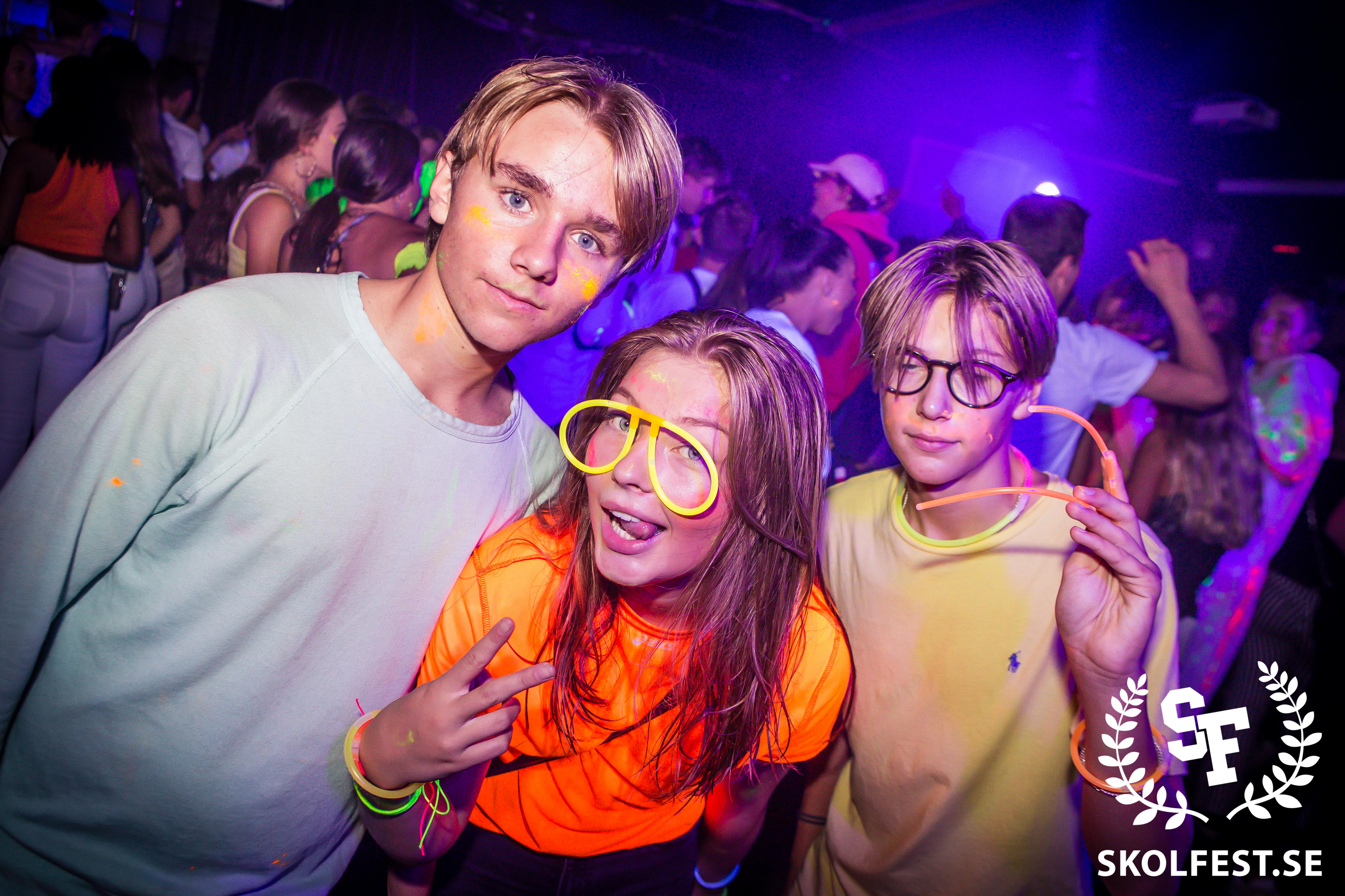 YBC – Inspark 2018-09-06