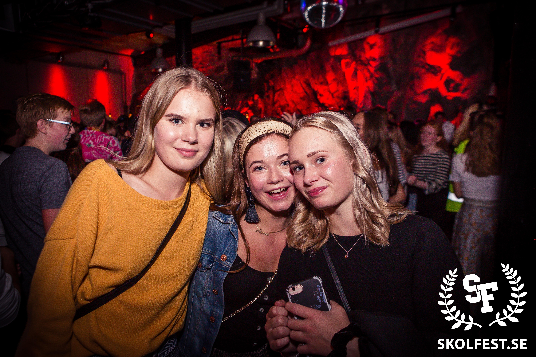 Rudbeck – Inspark 2018-09-14