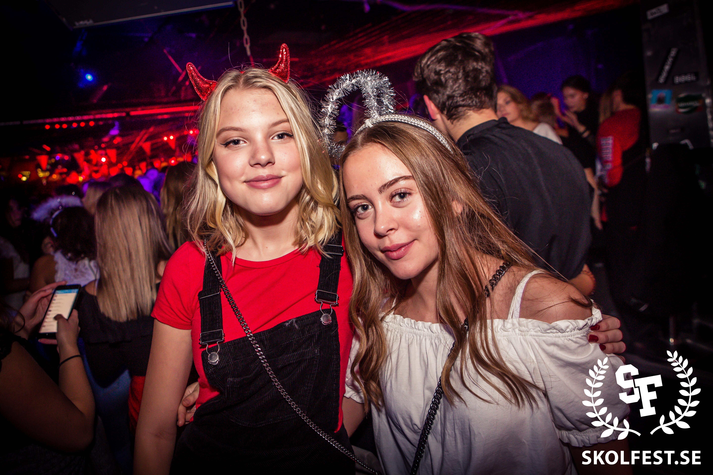 VRG Odenplan – Inspark 2018-10-01