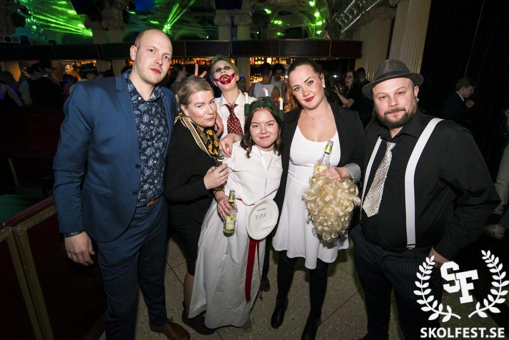 Café Opera 2019-03-26