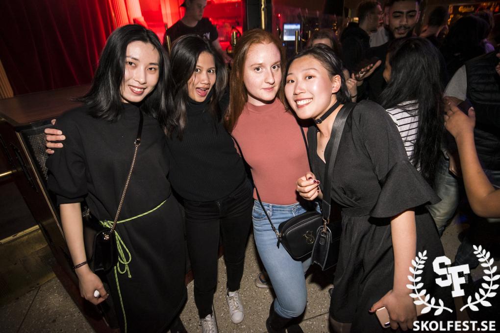 Café Opera 2019-04-23