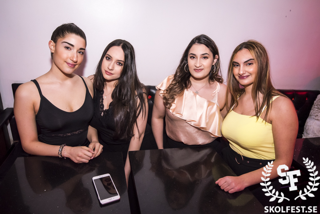 Kristall 2019-04-08