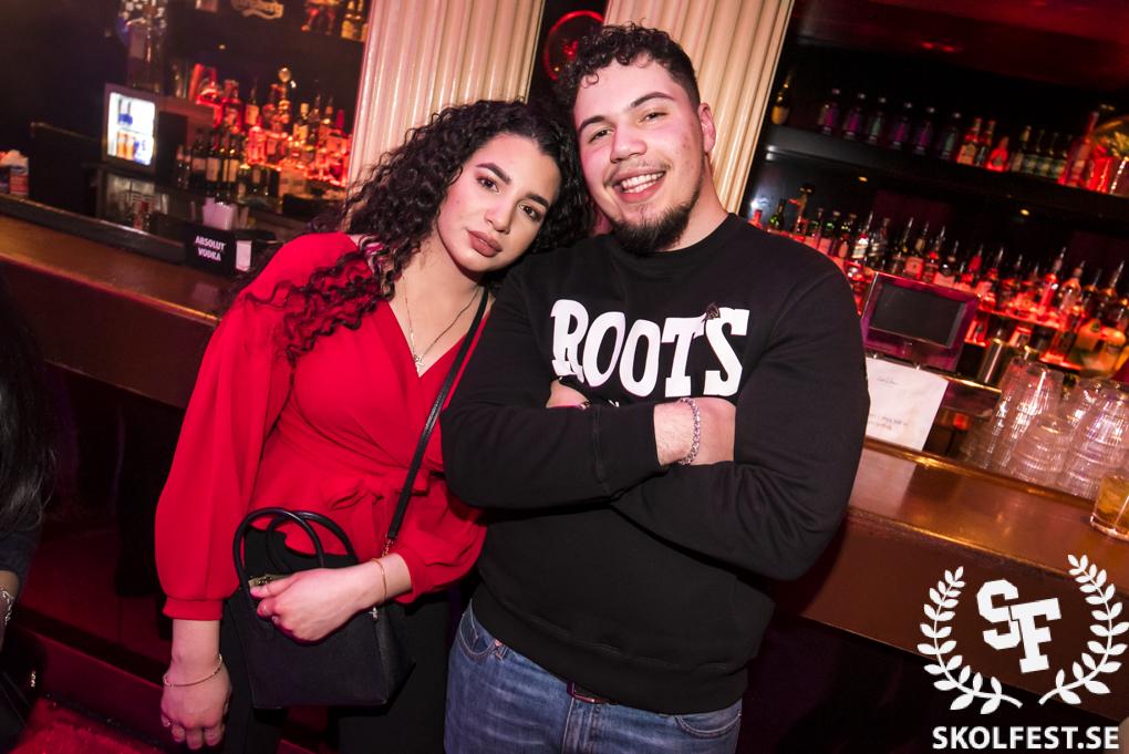 Café Opera 2019-04-29