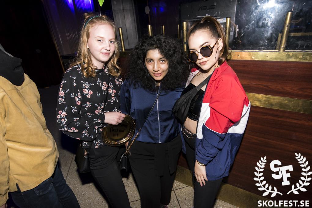 Café Opera 2019-05-07