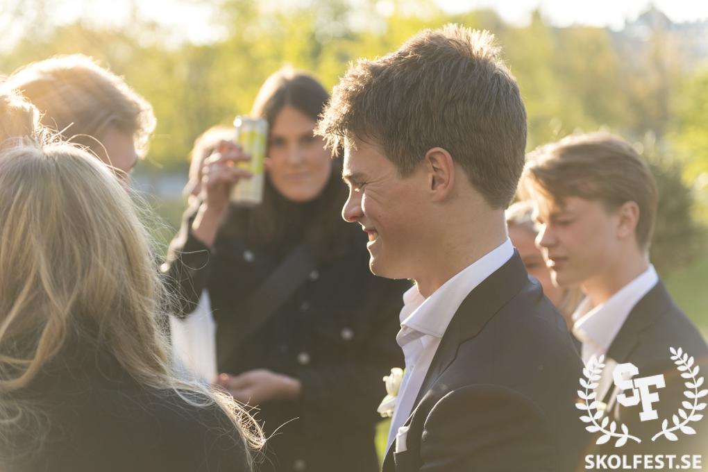 Josefina Vårbal 2019-05-10