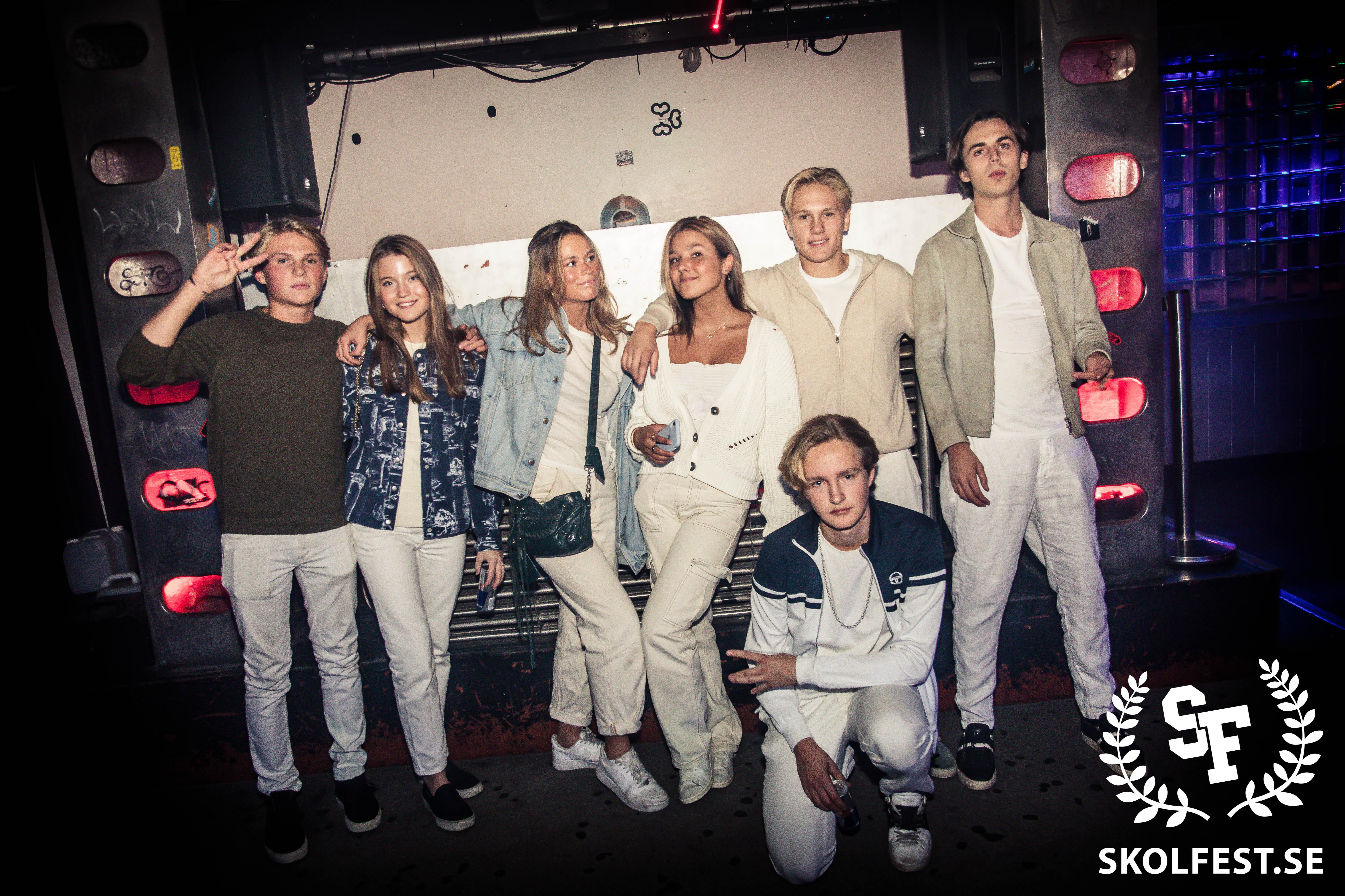 VRG Djursholm – inspark 2019-09-19