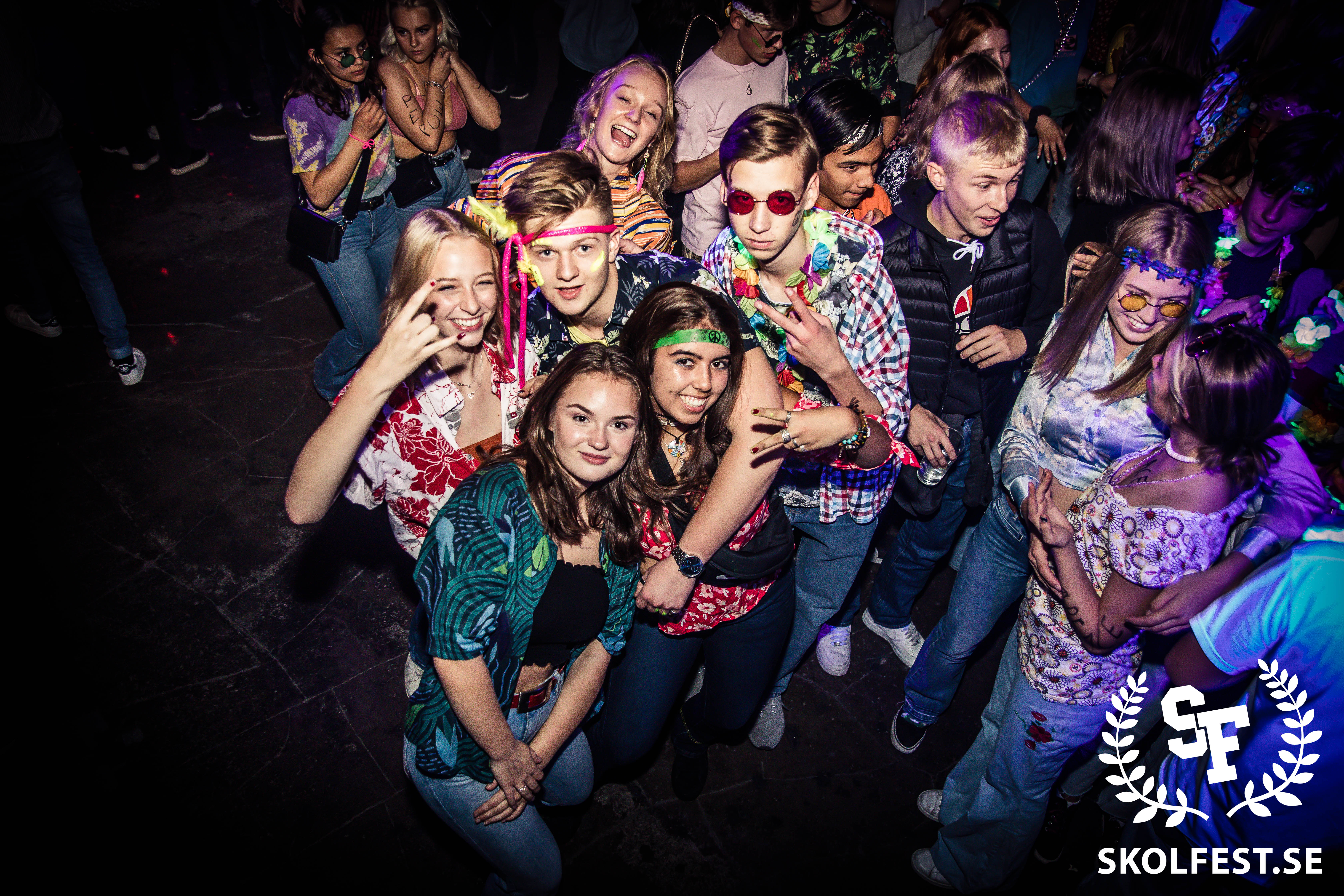 Blackeberg – Inspark 2019-09-24
