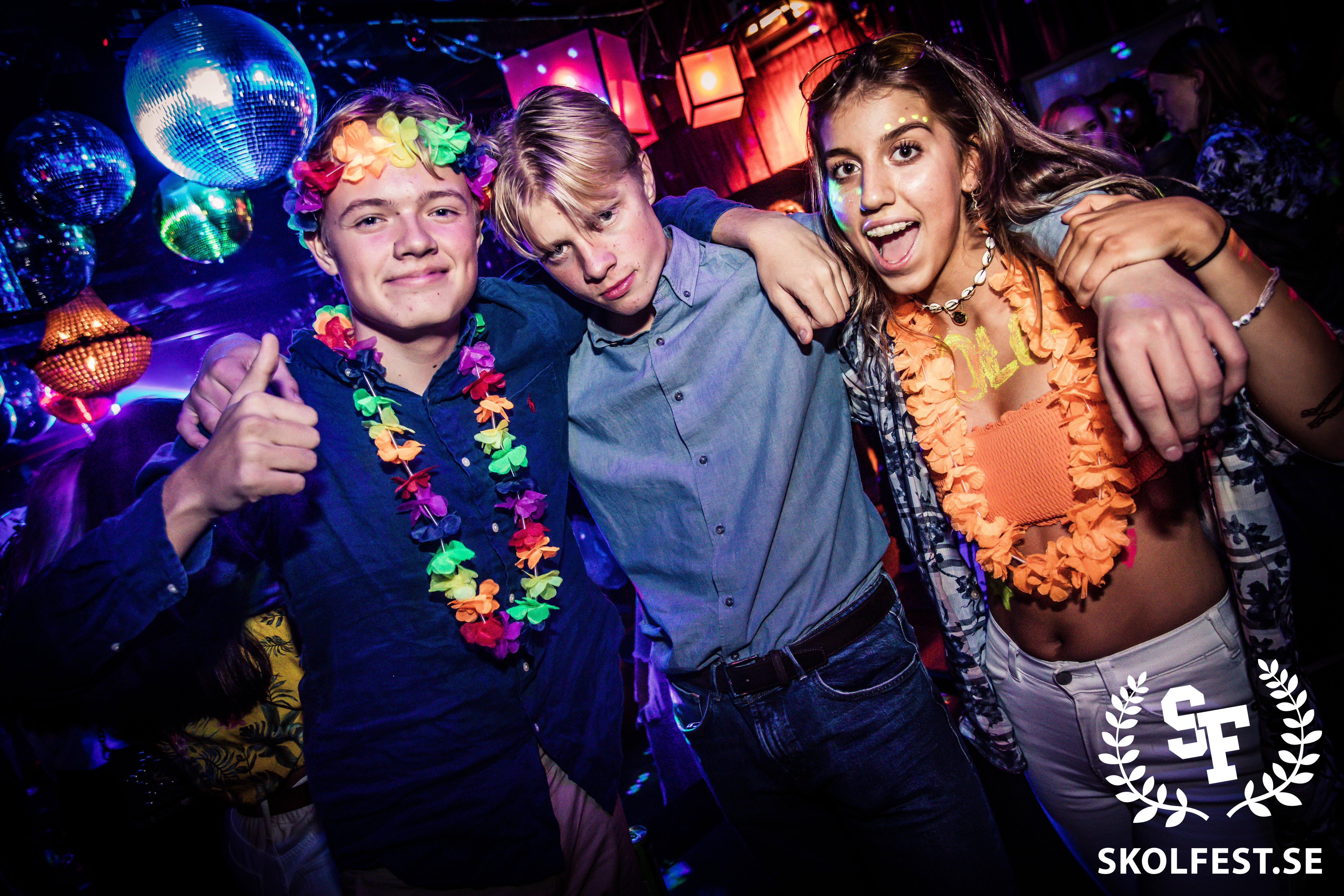 VRG Odenplan, VRG Sundbyberg – inspark 2019-10-02