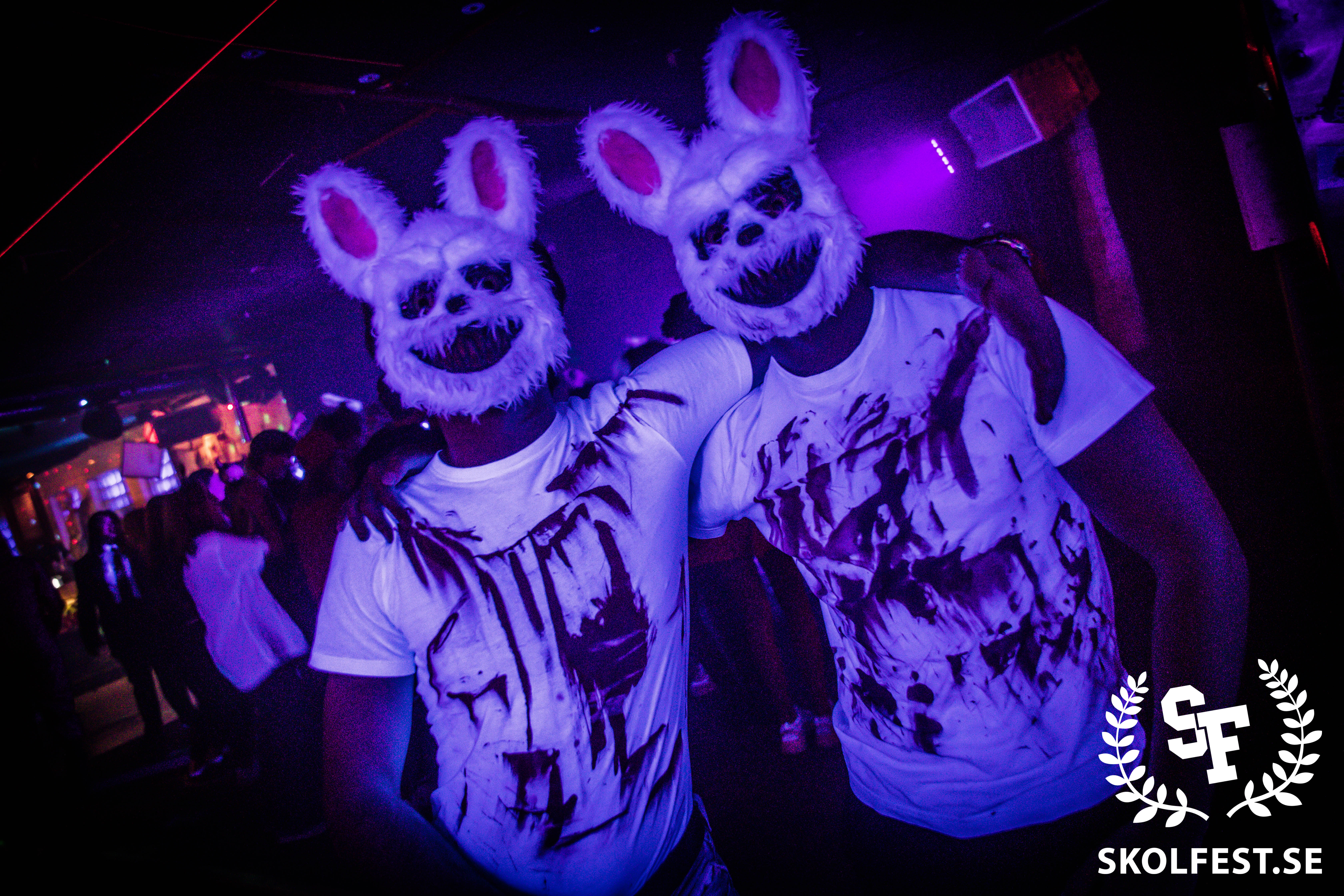 Halloween fest 1 – 2019-10-21
