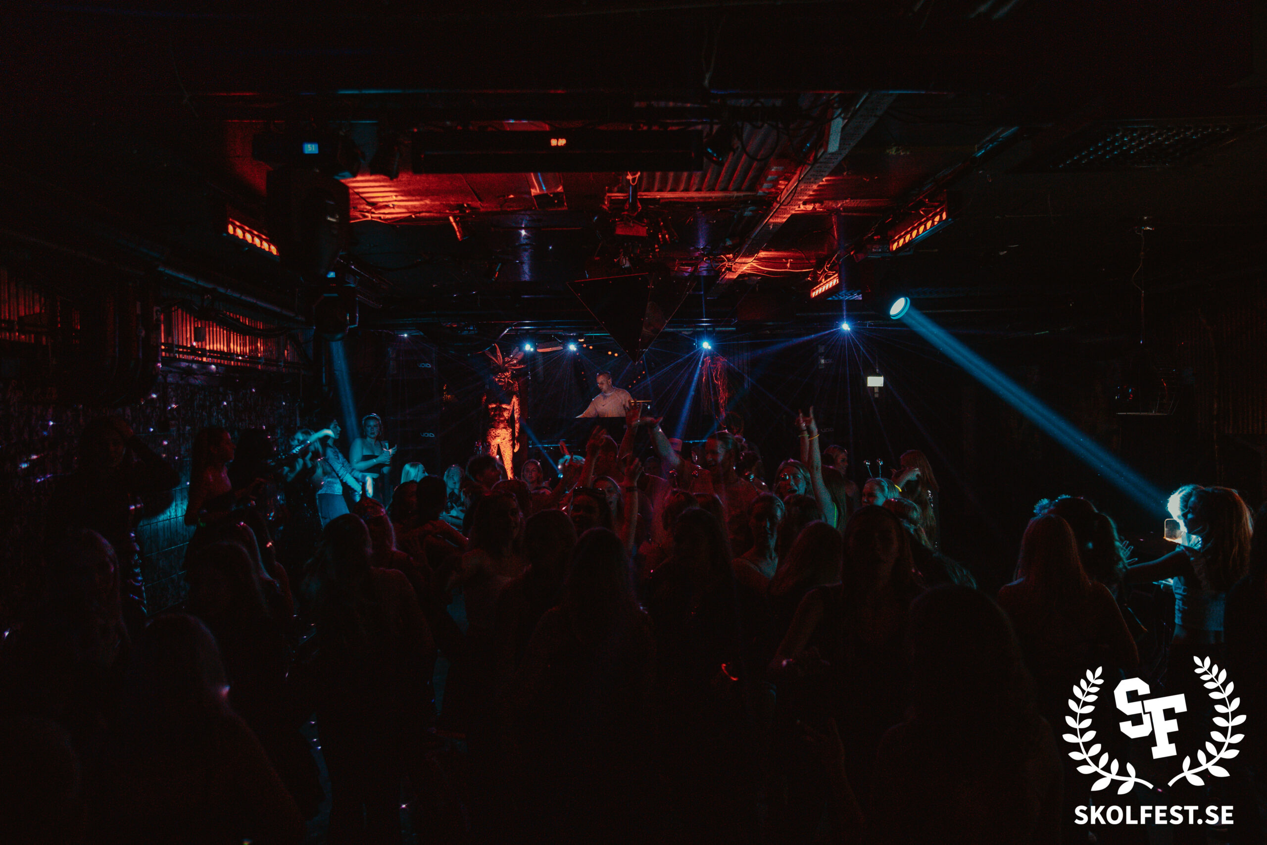 Slakthuset – Tibble – 2021-10-03